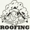 J. Woods & Son Roofing, LLC