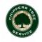 Chipper's Tree Service, LLC.