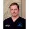 Southeastern Aesthetic Surgery, LLC